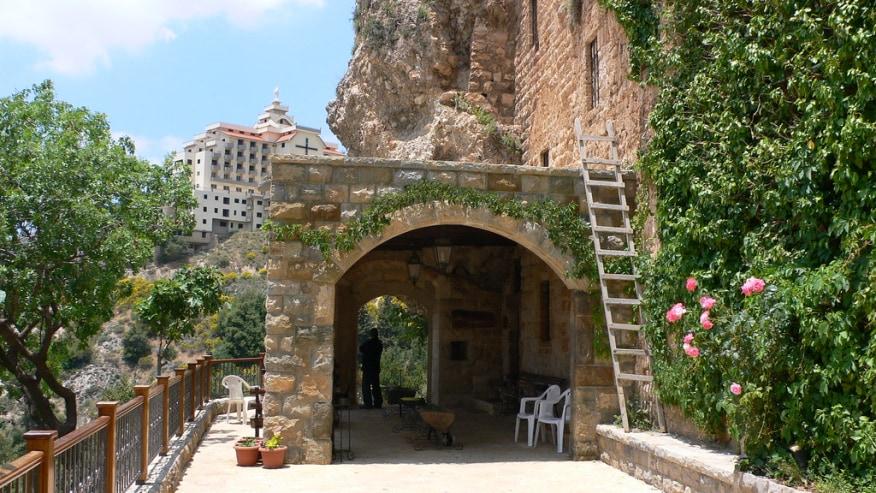 Gibran Khalil Museum