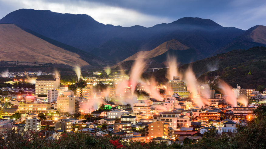 Unique Experiences You Can Only Have in Japan