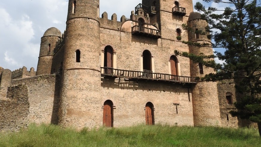 Know the History of Northern Ethiopia