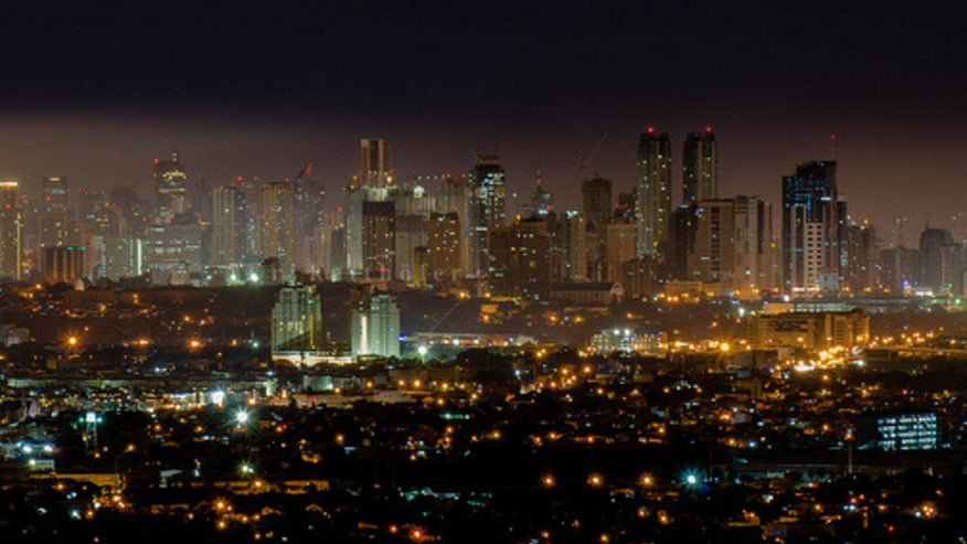 Manila: Facts, Information and Tidbits to Know