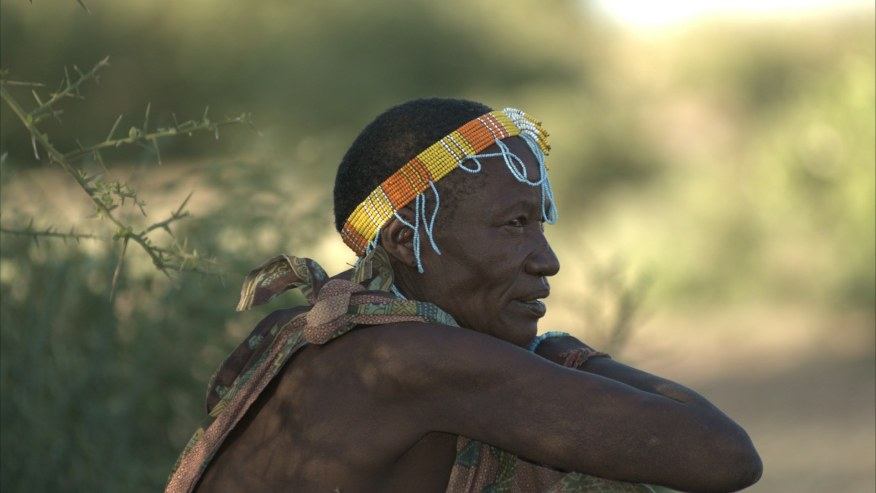 Learn about tribal culture