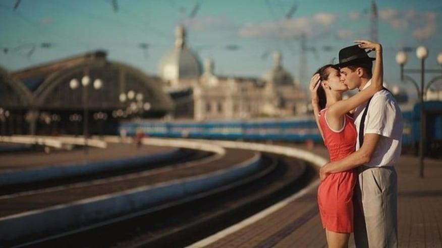 Dating wetten in British Columbia