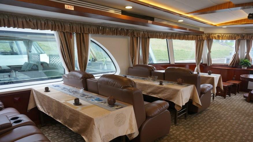 4-star Li River Cruise