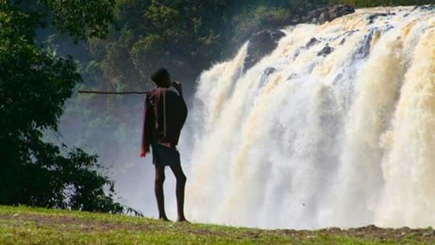 Ethiopian Interesting Facts