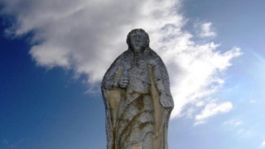 Mistični zakladi Istre