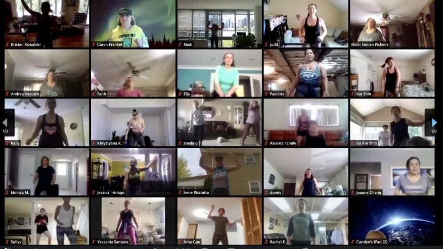 Allen Batista Spotlights Virtual Experiences