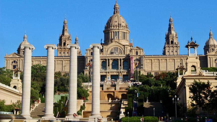 Museu Nacional d