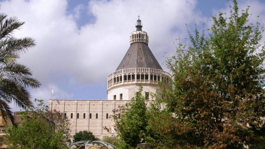 Annunciation Church