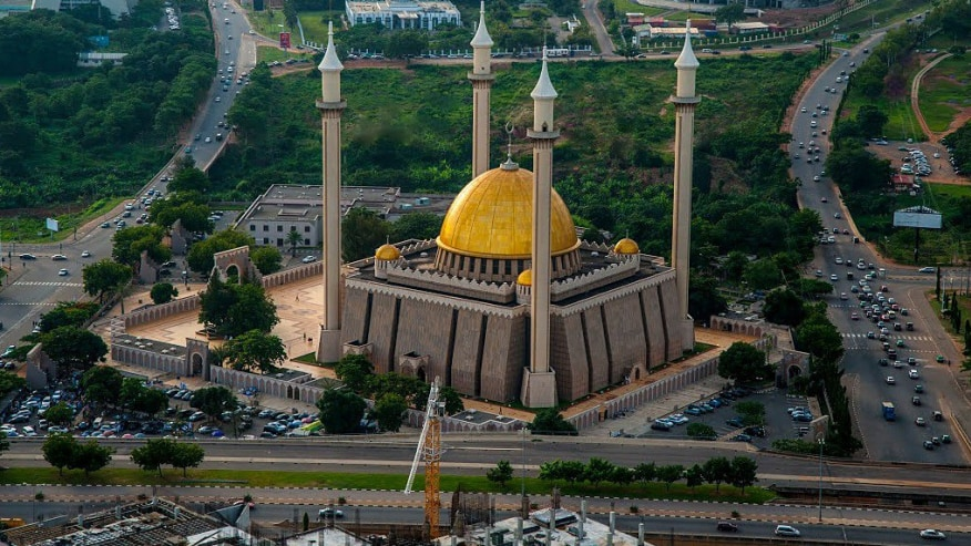 Explore the Fastest Growing Capital City of Nigeria