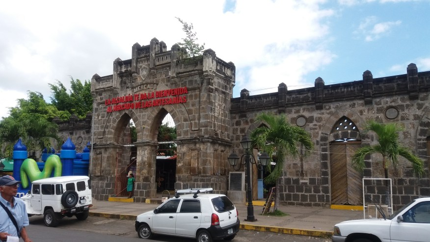 Explore the local culture of two great Nicaraguan cities