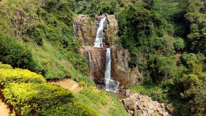 Discover Sri Lanka in a Single Tour
