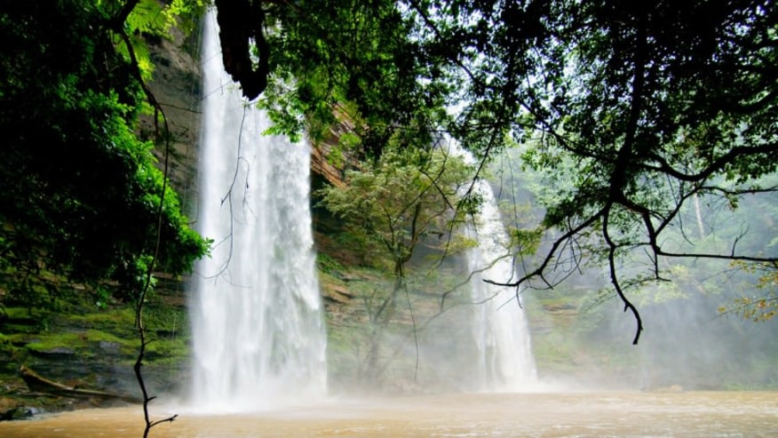 Boti Twin Falls