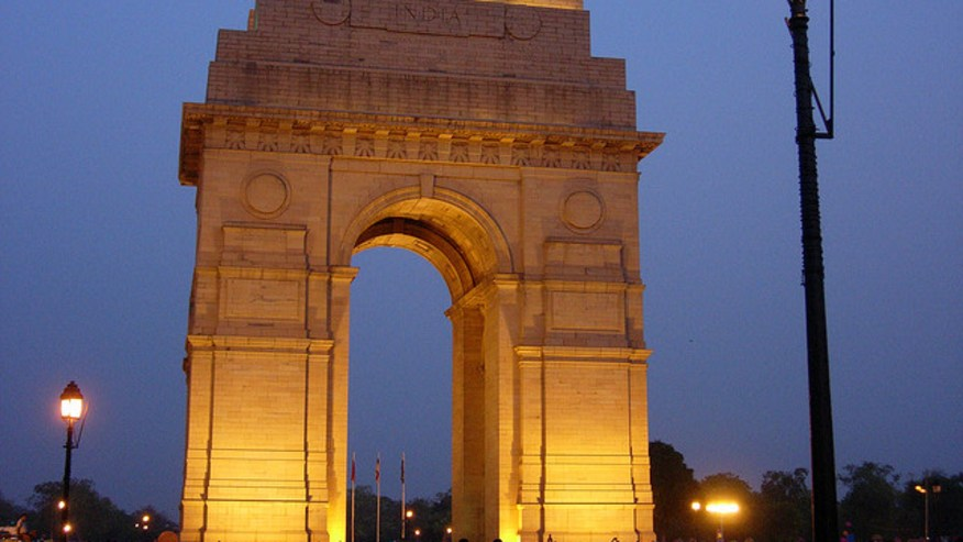 Top 10 attractions to visit in Delhi