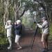 angelfernando-cancun-tour-guide