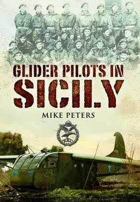 Author - Glider Pilots In Sicily
