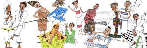 Ethiopian New Year!