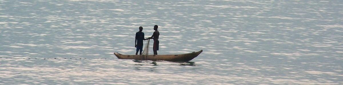 Ban-Bé-Non-Tours-in-Sao-Tomé-and-Principe