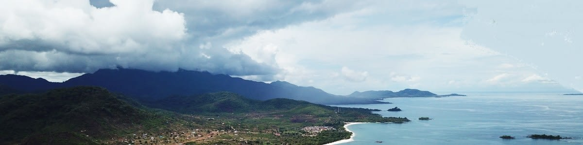 IPC-Travel-in-Sierra-Leone