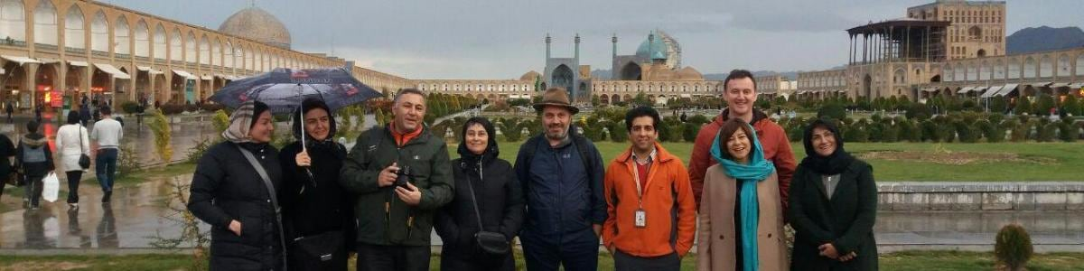 isfahan-tour-guide