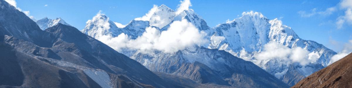 Sunrise-Adventure-Trek-P.-Ltd-in-Nepal