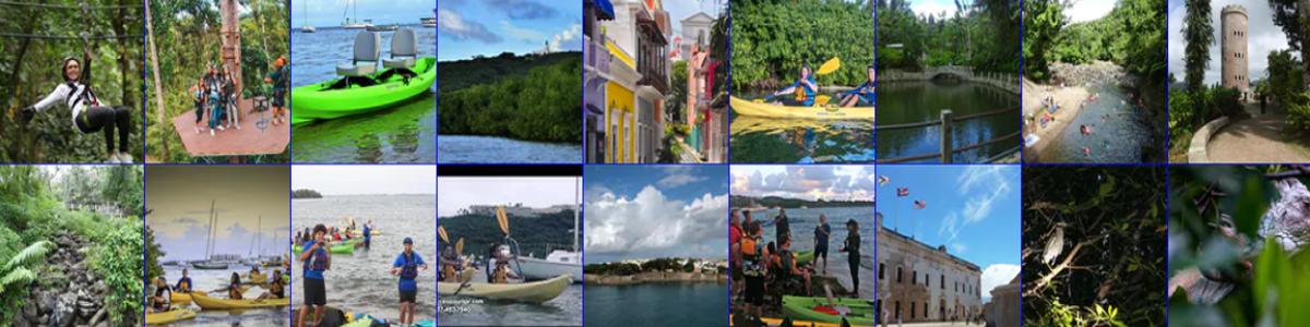 Puerto-Rico-Access-Tours-in-Puerto-Rico
