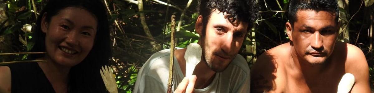 iquitos-tour-guide