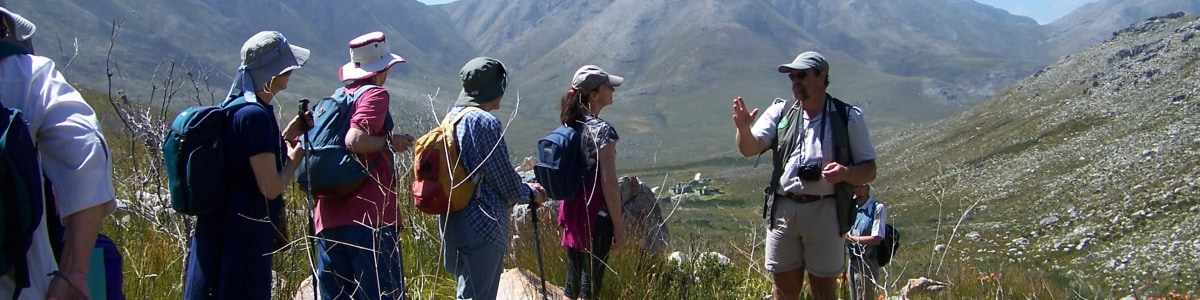 Gantouw-Tours-And-Excursions-in-South-Africa