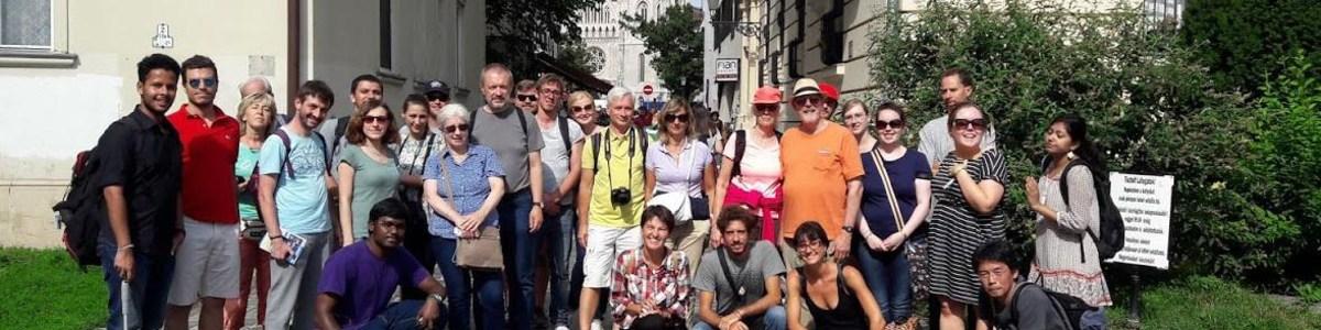 Tourist-Angel-in-Hungary