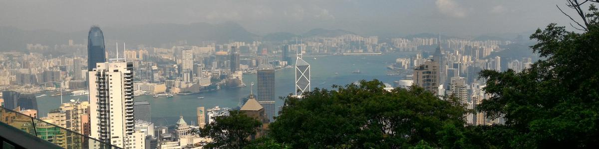 hongkong-tour-guide