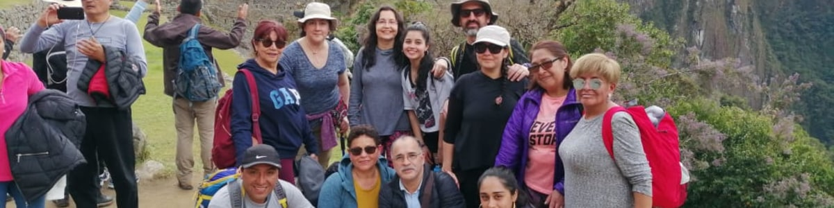 THE-LAST-INKAS-TOUR-OPERATOR-in-Peru