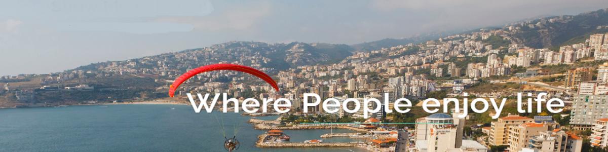 Show-Me-Lebanon-in-Lebanon
