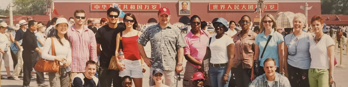 beijing-tour-guide