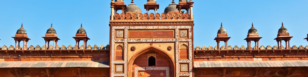 Make-My-Taj-Mahal-Tours-in-India