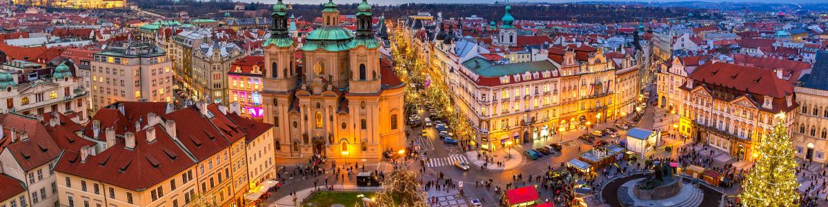 Czech.Guide-in-Czech-Republic