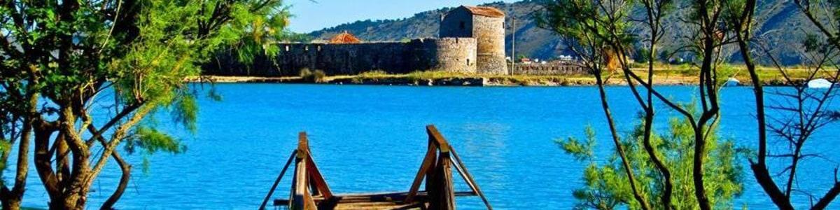 Blue-Line-Travel-in-Albania