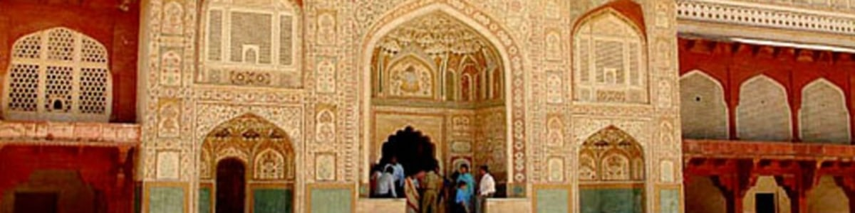 Grand-Travel-Planner-in-India