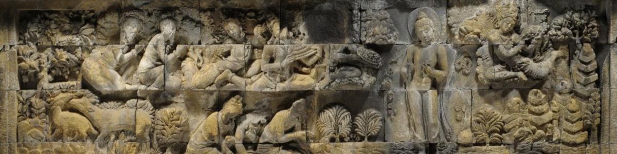 yogyakarta-tour-guide