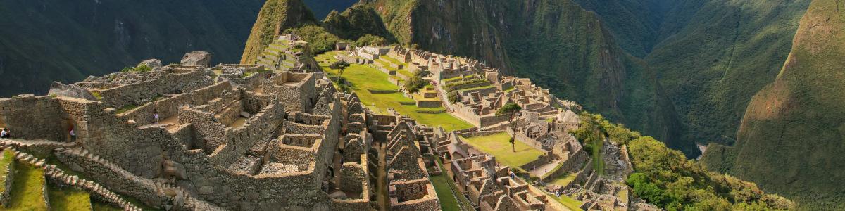 Cusco-Andean-Hike-in-Peru