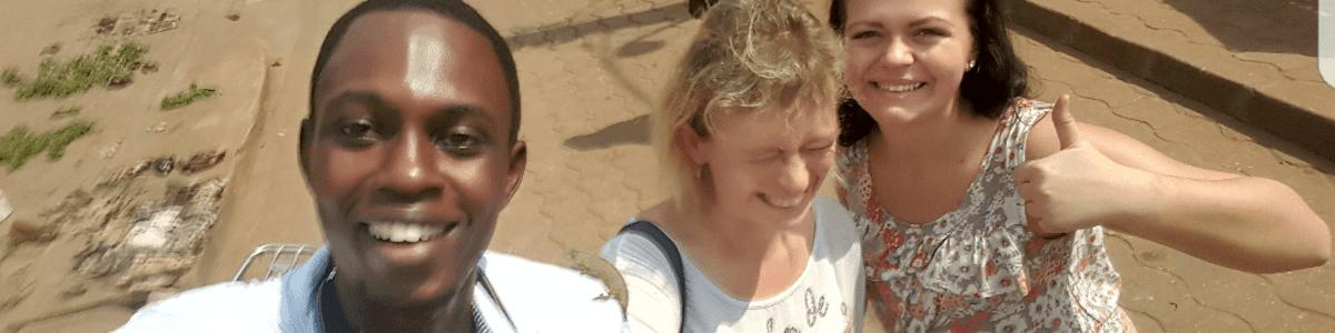 SWIRL--TOURS-in-Benin