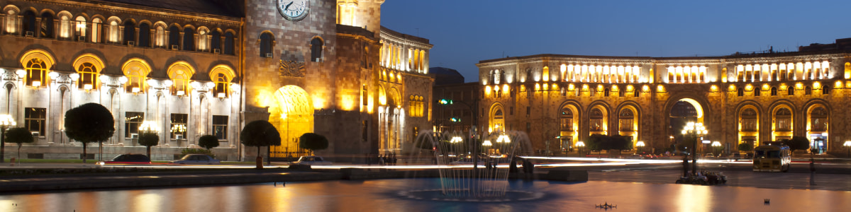 ArmGuest-Travel-in-Armenia