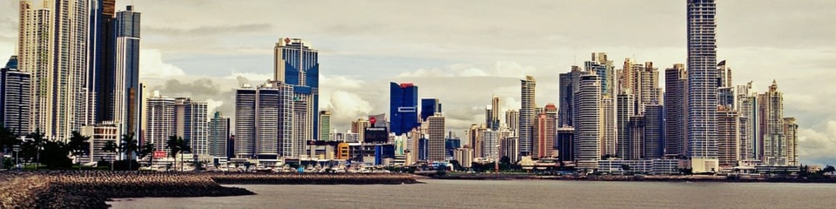 Visit-Panama-Tour-in-Panama