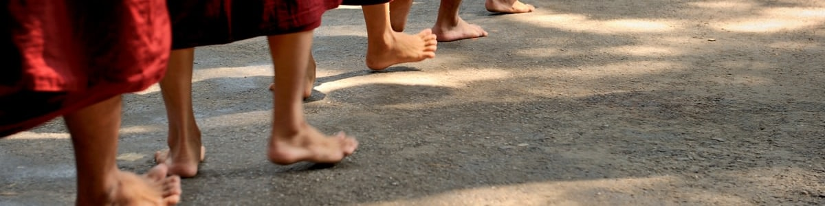 Myanmar-Photography-Tour-in-Myanmar