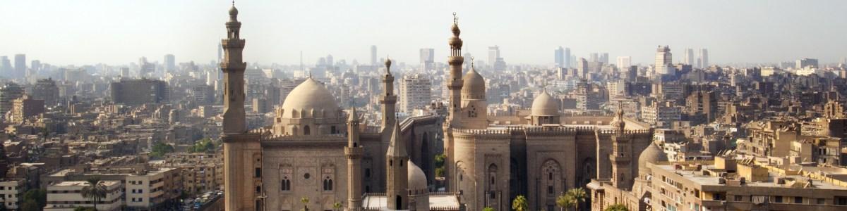 Egypt-Smile-Touring-in-Egypt