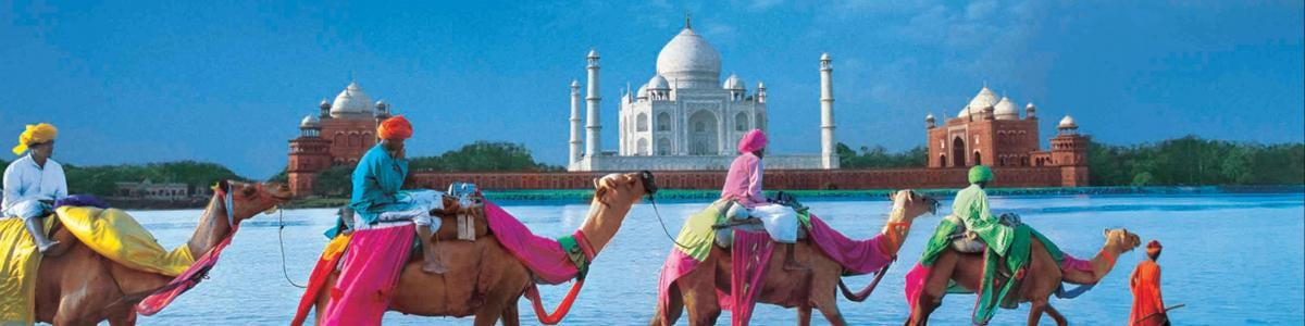 India-Travel-With-Leisure-in-India