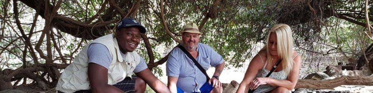 banjul-tour-guide