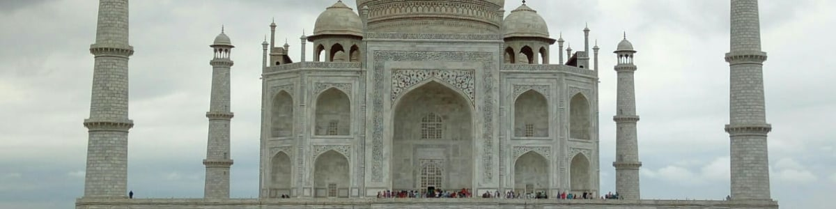 agra-tour-guide