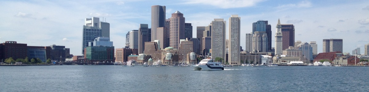 boston-tour-guide