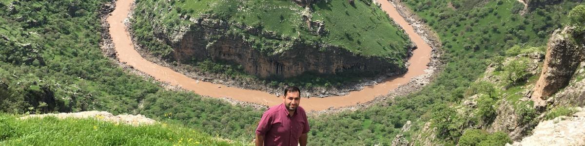 erbil-tour-guide