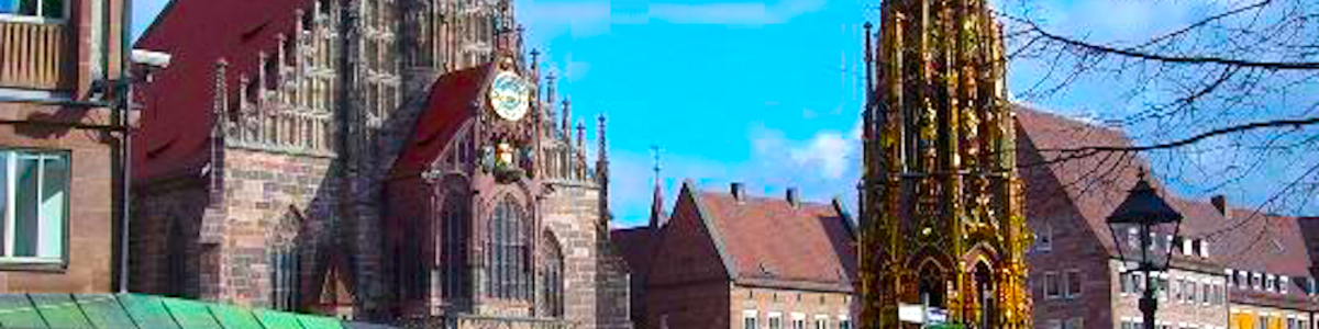 Suzart-Tour-in-Germany