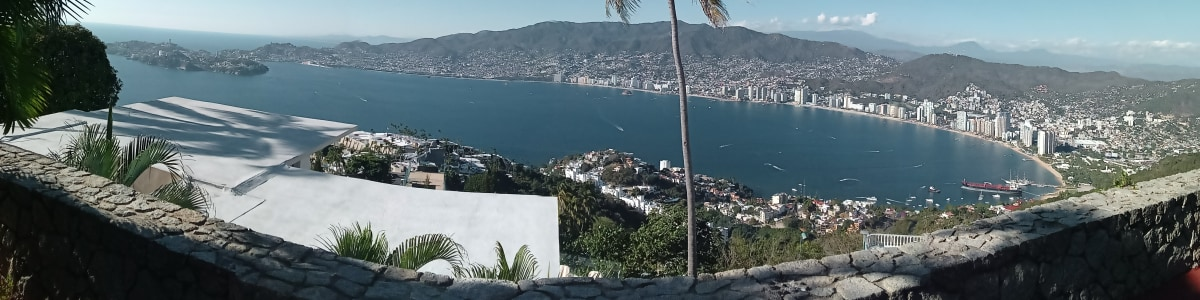 Acapulco-Tours-And-Transfers-in-Mexico